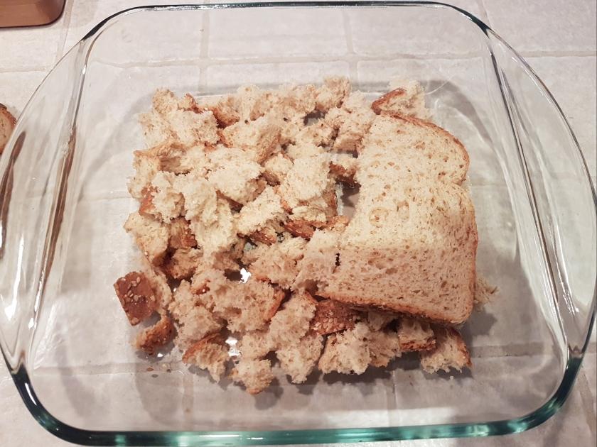 pain déchiré.jpg