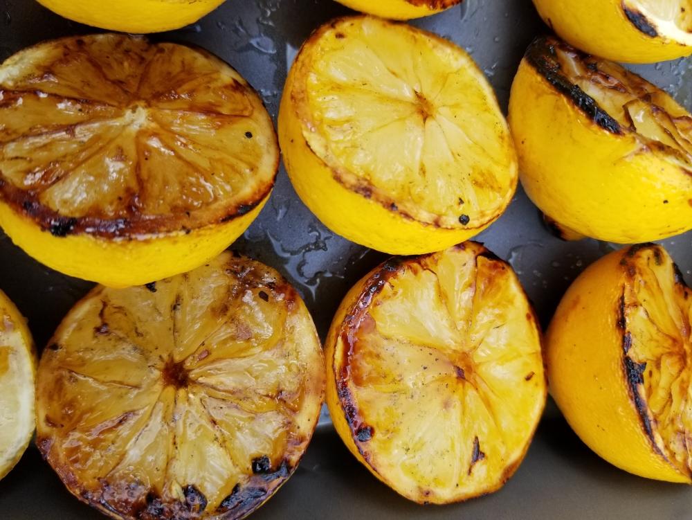 citrons grillés.jpg